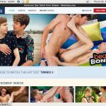 8 Teen Boy Desktop