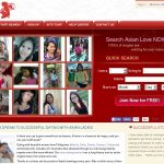 Asian Women Planet Hub
