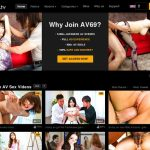 Av69.tv Join Now