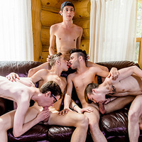 Create French-twinks.com Account s1