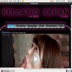 Fellatio Japan Get Membership