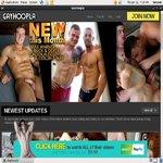 Gay Hoopla Imagepost