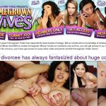 Homegrown Wives With Paysafecard