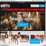 How To Get Erito For Free