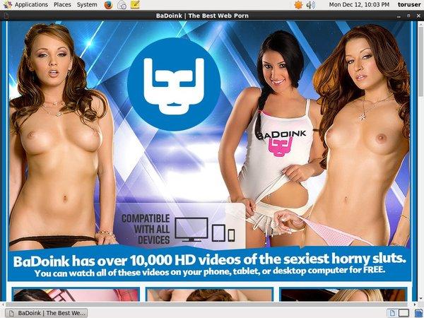 [Image: Install-Porn-Billing.jpg]
