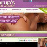 Karups OW Promotion