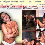 Kimberly Cummings Discount Site