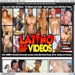 Latino BF Videos Renew