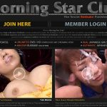 Morning Star Club With Mastercard