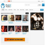 My Muscle Video Discount (up To 70% OFF)
