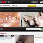 PinkO Club Bankeinzug