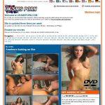 Uksmsporn.com Free Membership