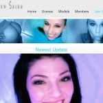 Swallow Salon Sconto