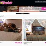 Barbi Sinclair Account Discount