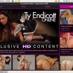 Get A Free Tyendicott Account