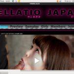 Fellatio Japan With No Card