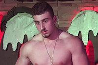 Stockbar gay live