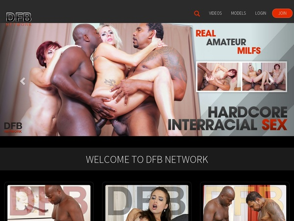 Dfbnetwork.com New Hd